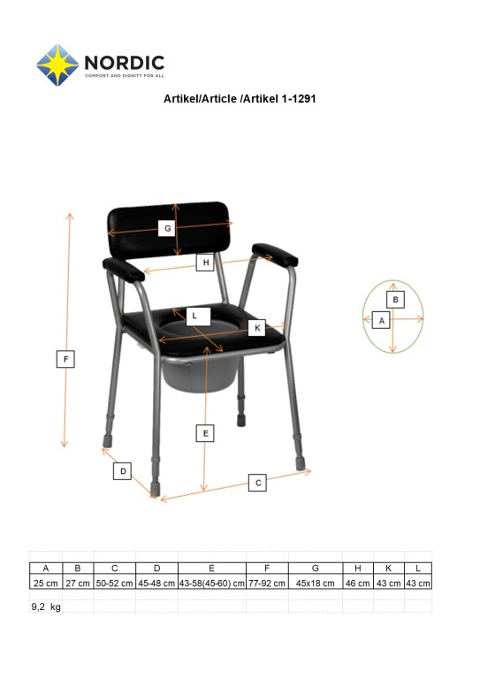 produkt-info-1-1291