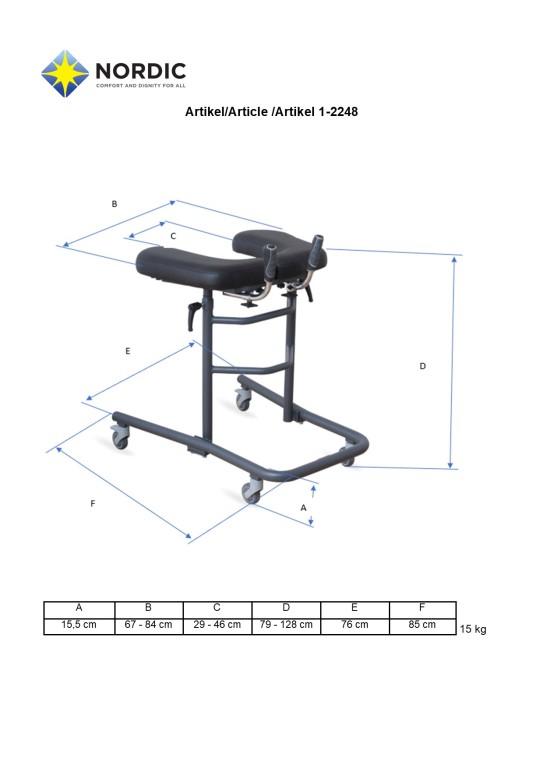 produkt-info-1-2248