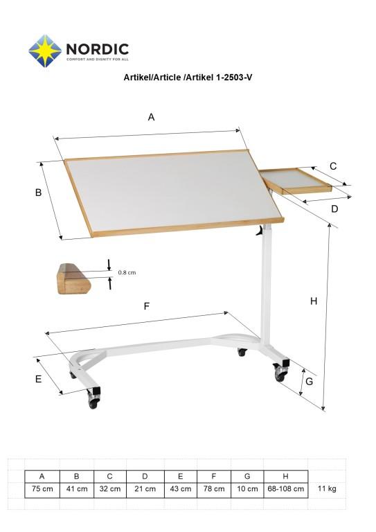 produkt-info-1-2503-V